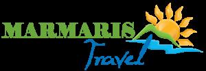 Marmaris Travel