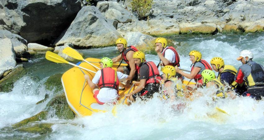 marmaris-rafting-12
