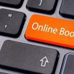 Booking Marmaris Excursions Online