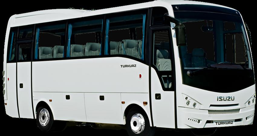 Marmaris Airport Transfer