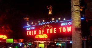 Marmaris Talk of the Town