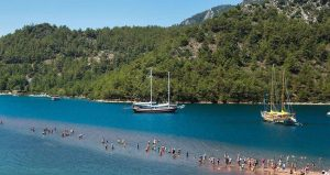 Discover Marmaris Private Tour