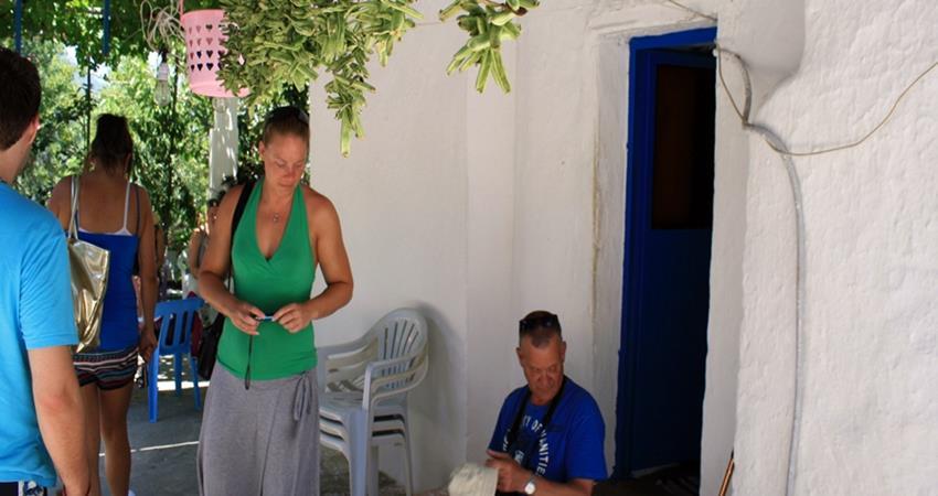 Discover Marmaris Private Tour