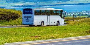 Marmaris Bus Trips