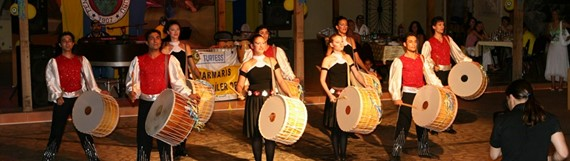 Marmaris Entertainment Tours