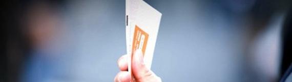 Marmaris Rhodes Ferry Tickets