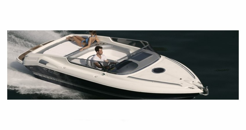 marmaris-speed-boat-hire-3